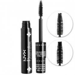 Купить NYX Boudoir Mascara Collection Provocateur Киев, Украина