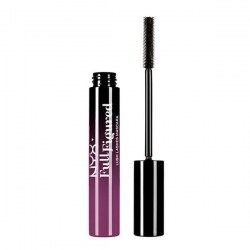 Купить NYX Lush Lashes Mascara Collection Full Figured Киев, Украина