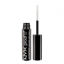 Купить NYX Proof It Waterproof Mascara Topcoat Киев, Украина