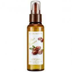 Купить Nature Republic Argan Essential Deep Care Hair Essence Киев, Украина