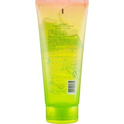 Состав Nature Republic Soothing Moisture Cactus 92% Soothing Gel