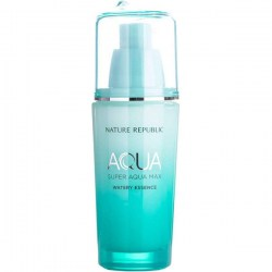 Купить Nature Republic Super Aqua Max Watery Essence Киев, Украина