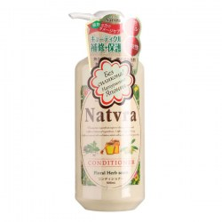 Купить Natvra Conditioner Floral Herb Scent Киев, Украина