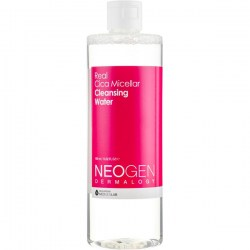 Купить Neogen Dermalogy Real Cica Micellar Cleansing Water Киев, Украина