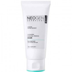 Купить Neogen Oceanism Essential Feeding Mask Киев, Украина