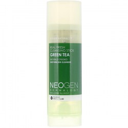 Купить Neogen Real Fresh Cleansing Stick Green Tea Киев, Украина