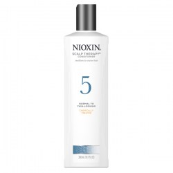Купить Nioxin Scalp Revitaliser Conditioner System 5 Киев, Украина