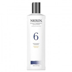 Купить Nioxin Scalp Revitaliser Conditioner System 6 Киев, Украина