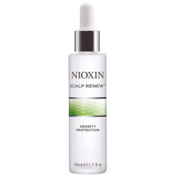 Купить Nioxin Scalp Renew Density Protection Киев, Украина