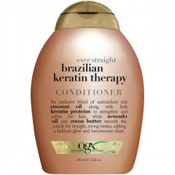 Купить OGX Brazilian Keratin Therapy Conditioner Киев, Украина