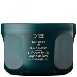 Купить Oribe Curl Gelee for Shine & Definition Киев, Украина