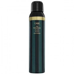 Купить Oribe Curl Shaping Mousse