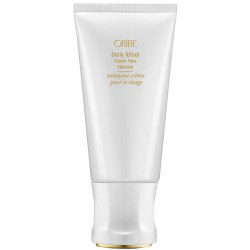 Купить Oribe Daily Ritual Cream Face Cleanser Киев, Украина