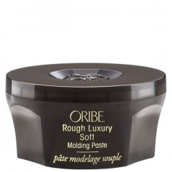 Купить Oribe Rough Luxury Soft Molding Paste