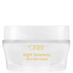 Купить Oribe Night Ceremony Ultra-Rich Cream Киев, Украина