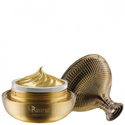 Купить Orising My Golden Secret Lifting Firming Gold Cream Киев, Украина