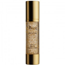 Купить Orising Lifting Firming Golden Essence Киев, Украина