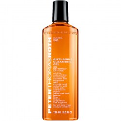 Купить Peter Thomas Roth Anti-Aging Cleansing Gel Киев, Украина