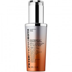Купить Peter Thomas Roth Potent-C Power Serum Киев, Украина