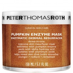 Купить Peter Thomas Roth Pumpkin Enzyme Mask Киев, Украина
