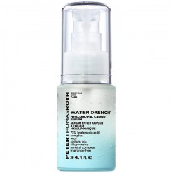 Купить Peter Thomas Roth Water Drench Hyaluronic Cloud Serum Киев, Украина