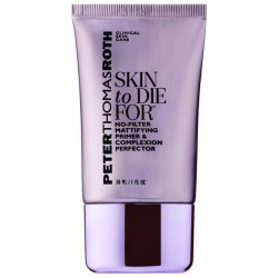 Купить Peter Thomas Roth Skin To Die For Mattifying Primer Киев, Украина