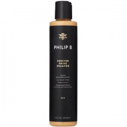 Купить Philip B Oud Royal Forever Shine Shampoo Киев, Украина