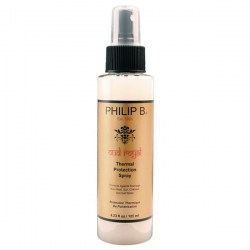 Купить Philip B Oud Royal Thermal Protection Spray Киев, Украина