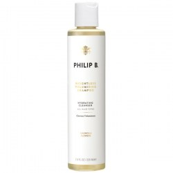 Купить Philip B Weightless Volumizing Shampoo Киев, Украина