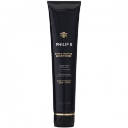 Купить Philip B White Truffle Nourishing & Conditioning Creme Киев, Украина