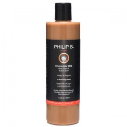 Купить Philip B Chocolate Milk Body Wash & Bubble Bath Киев, Украина