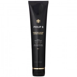 Купить Philip B Oud Royal Forever Shine Conditioner Киев, Украина