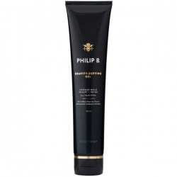 Купить Philip B Oud Royal Gravity-Defying Gel Киев, Украина
