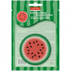 Купить Purederm Ultra Nourishing Watermelon Pads Киев, Украина