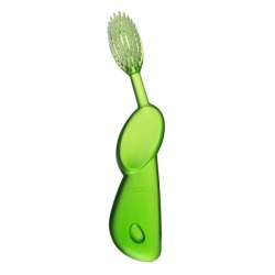 Купить Radius Original Toothbrush Left Hand Green Киев, Украина