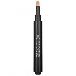 Купить Rouge Bunny Rouge Fine-Spun Light Luminous Skin Wand Киев, Украина