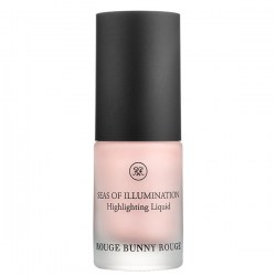 Купить Rouge Bunny Rouge Seas of Illumination Highlighting Liquid Киев, Украина