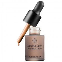 Купить Rouge Bunny Rouge Skin Soul Drops Foundation Essence Киев, Украина