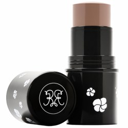 Купить Rouge Bunny Rouge Cheeks in Bloom Blush Wand Киев, Украина