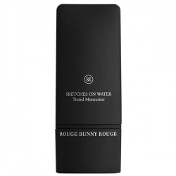 Купить Rouge Bunny Rouge Sketches on Water Tinted Moisturiser Киев, Украина