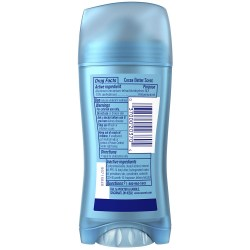 Состав Secret Classic Cocoa Butter Invisible Solid Antiperspirant