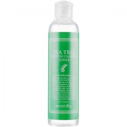 Купить Secret Key Tea Tree Refresh Calming Toner Киев, Украина