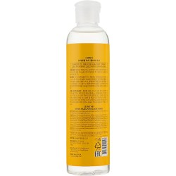 Состав Secret Key Witch-Hazel Pore Clear Toner