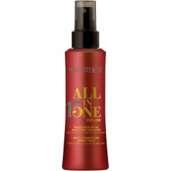 Купить Selective Professional All In One Color Multi-Treatment Spray Mask Киев, Украина