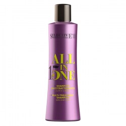 Купить Selective Professional All In One Shampoo Киев, Украина