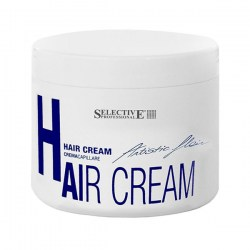 Купить Selective Professional Artistic Flair Hair Cream Crema Capillare Киев, Украина