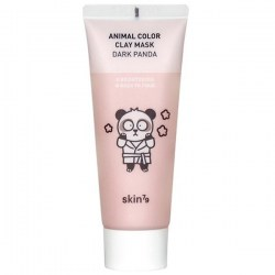 Купить Skin79 Animal Color Clay Mask Dark Panda Киев, Украина