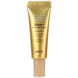 Купить Skin79 BB VIP Gold Super Plus Beblesh Balm Cream Киев, Украина
