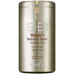 Купить Skin79 Super Plus Beblesh Balm (VIP Gold) SPF30/PA++ Киев, Украина