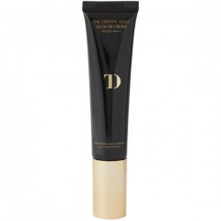 Купить Skin79 The Oriental Gold Glow BB Cream SPF50+ PA+++ Киев, Украина